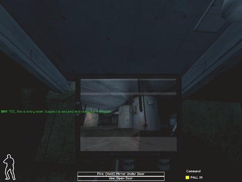 SWAT4-11