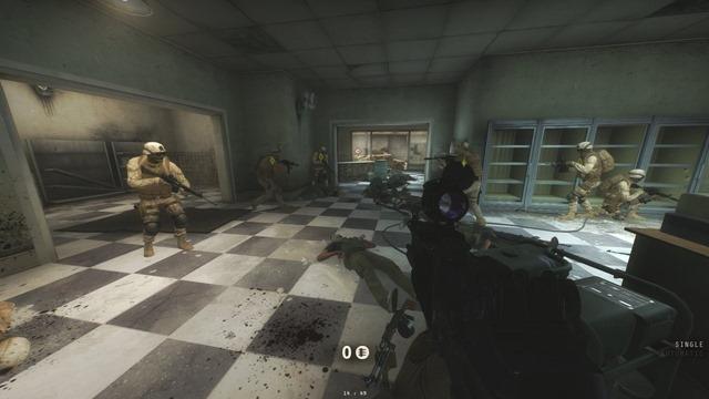 Insurgency-coop